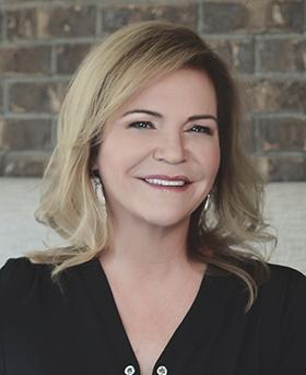 Cindy Cyr-Bishop